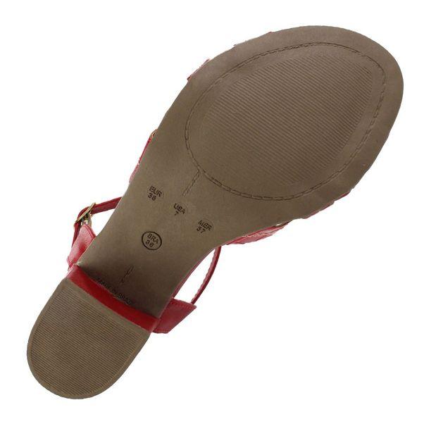 Sandalia-Salto-Alto-M-Shuz-Croco-Jambo-Red