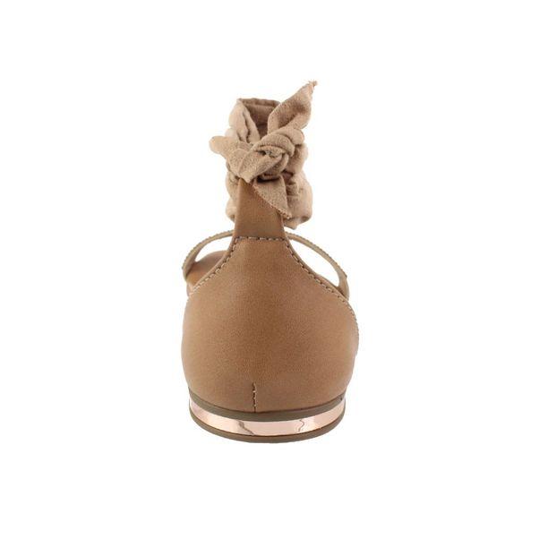 Sandalia-Rasteira-M-Shuz-Mixture-Dourado-Bege
