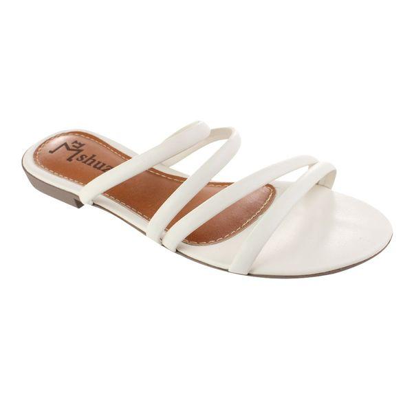 Tamanco-M-Shuz-Beautiful-Summer-Branco