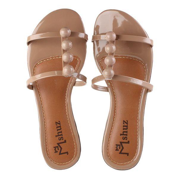 Tamanco-M-Shuz-Modern-Pearls-Beige