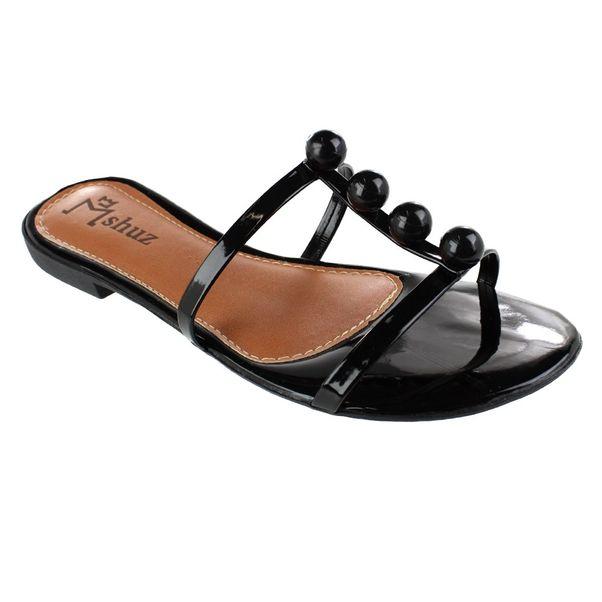 Tamanco-M-Shuz-Modern-Pearls-Black