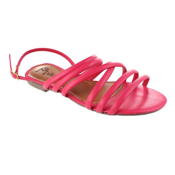 Sandalia-Rasteira-M-Shuz-Strips-Pink