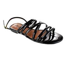 Sandalia-Rasteira-M-Shuz-Strips-Black