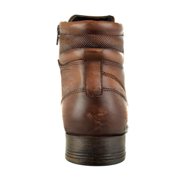 Coturno-Ferricelli-Leather-Marrom-Masculino