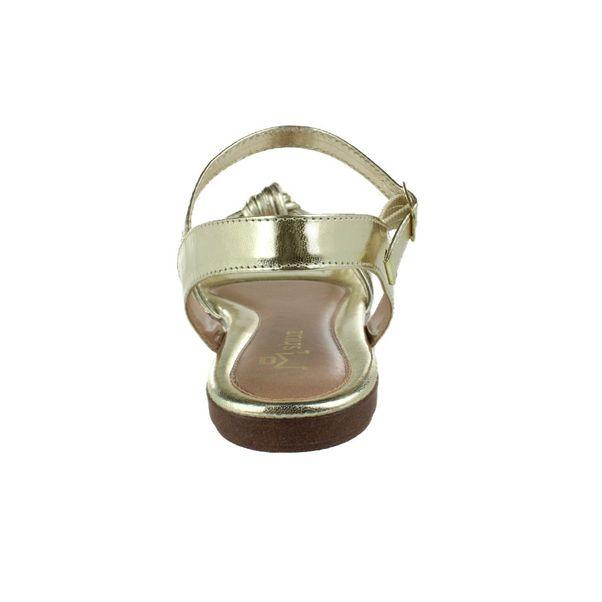 Sandalia-Rasteira-M-Shuz-Candle-Dourado
