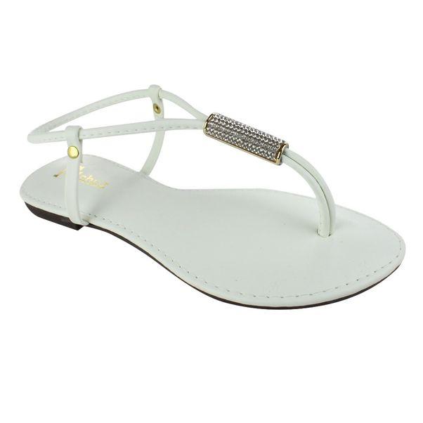 Sandalia-Rasteira-M-Shuz-Beautiful-Branco