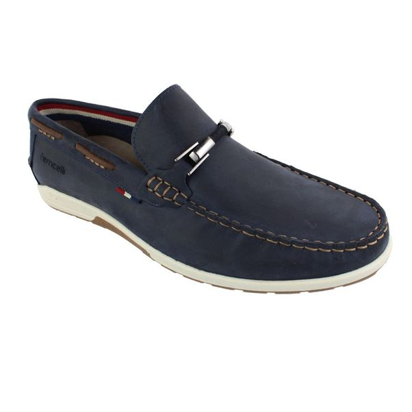 Mocassim-Ferricelli-Leather-Navy-Masculino