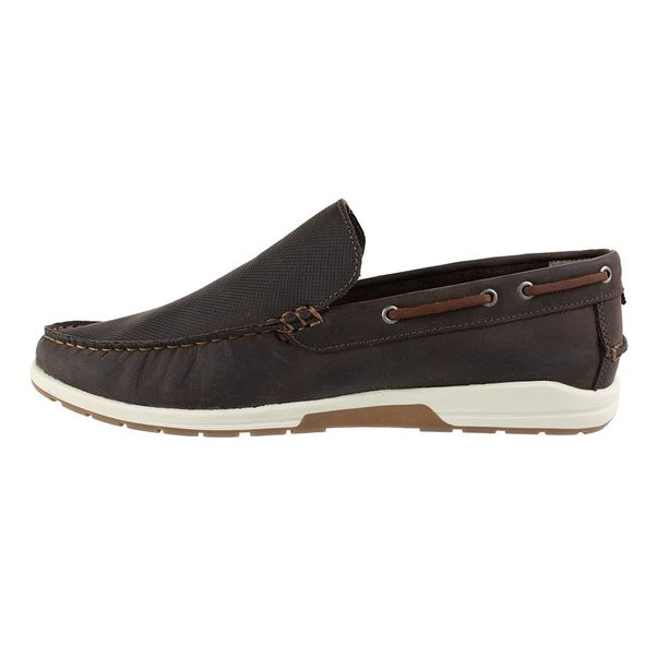 Mocassim-Ferricelli-Leather-Marrom-