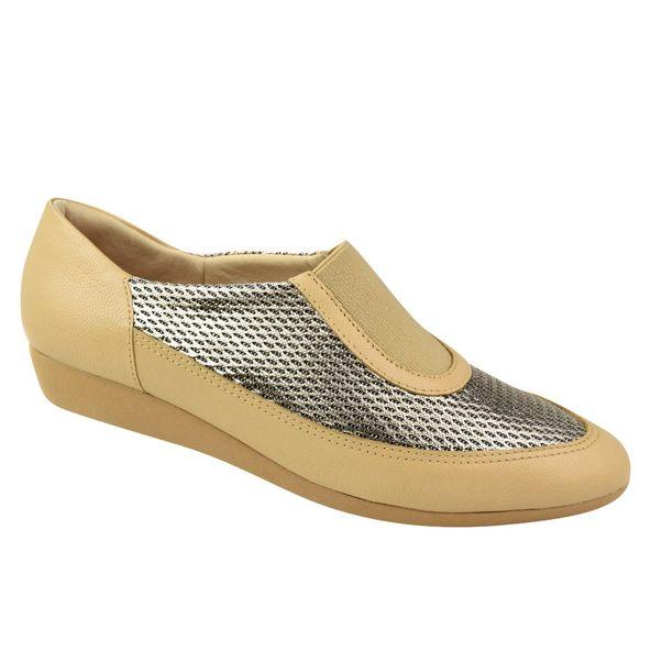Sapato-Casual-Usaflex-Feminino-