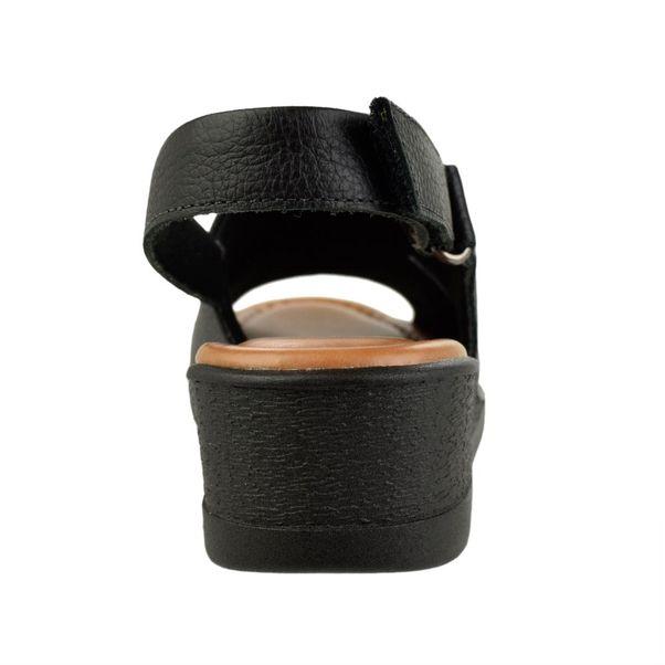 Sandalia-Anabela-Usaflex-Feminino