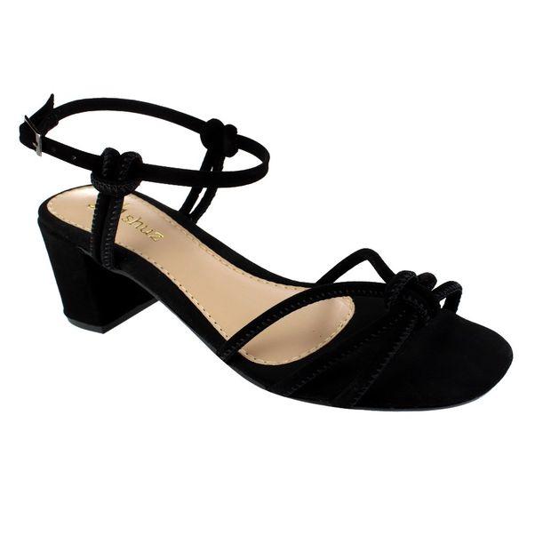 Sandalia-Salto-Alto-M-Shuz-Details-Black