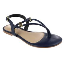 Sandalia-Rasteira-M-Shuz-Simple-Navy