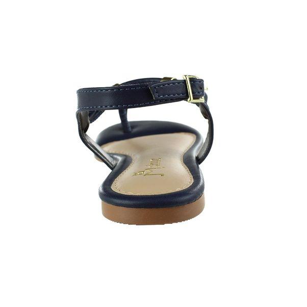 Sandalia-Rasteira-M-Shuz-Simple-Navy