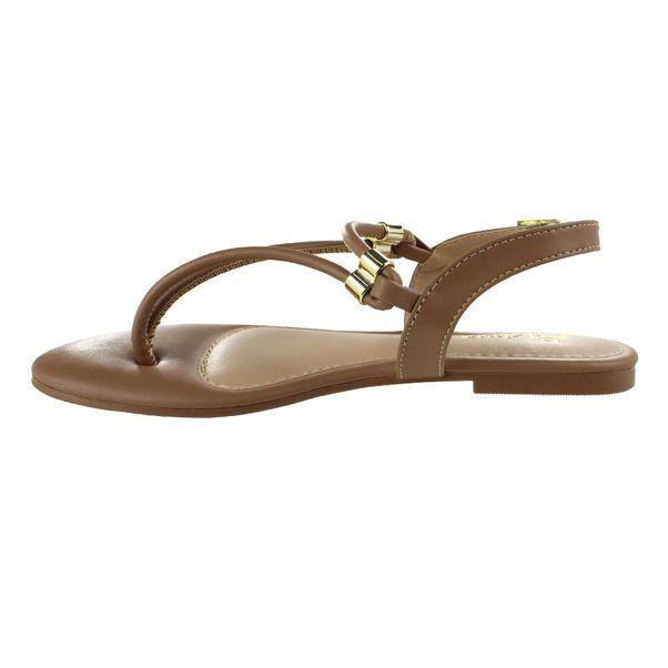 Sandalia-Rasteira-M-Shuz-Simple-Brown