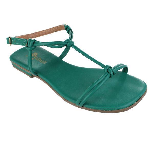 Sandalia-Rasteira-M-Shuz-Mooring-Verde