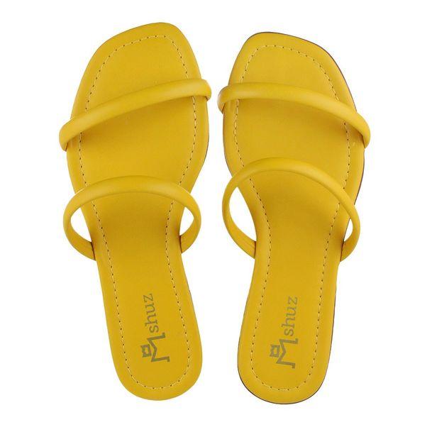 Tamanco-M-Shuz-Colors-Amarelo
