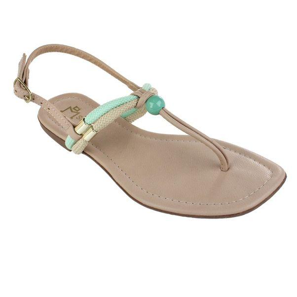 Sandalia-Rasteira-M-Shuz-Ropes-Bege-