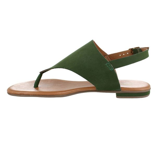 Sandalia-Rasteira-M-Shuz-Military-Green