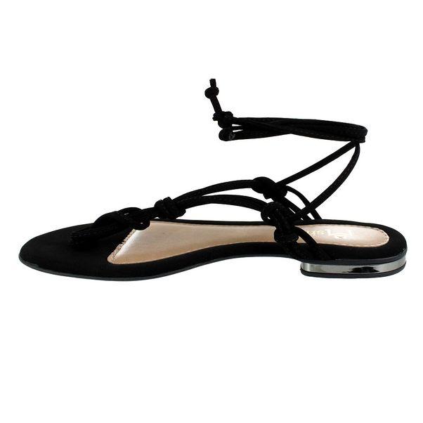 Sandalia-Rasteira-M-Shuz-Stylish-Black