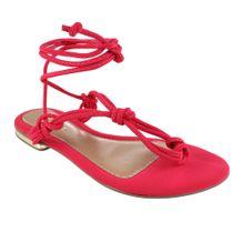 Sandalia-Rasteira-M-Shuz-Stylish-Pink