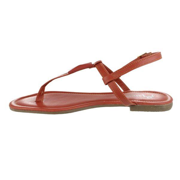 Sandalia-Rasteira-M-Shuz-Piece-Brown