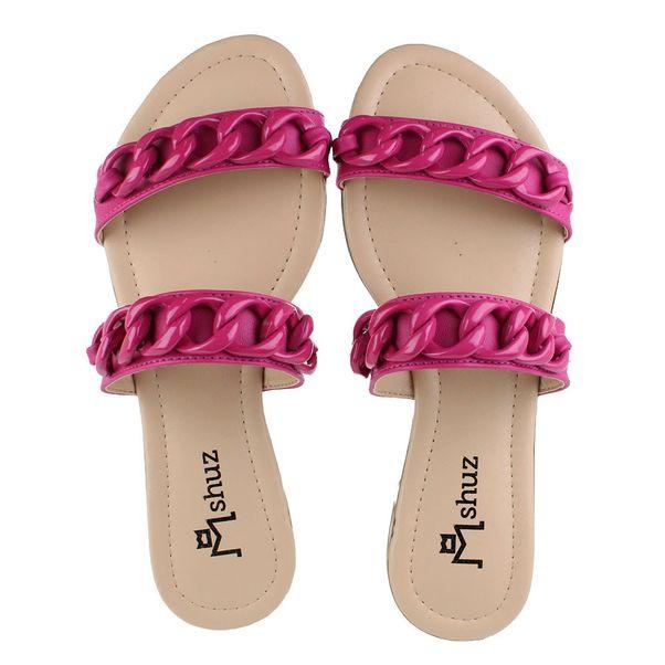 Tamanco-M-Shuz-Chains-Pink-Feminino