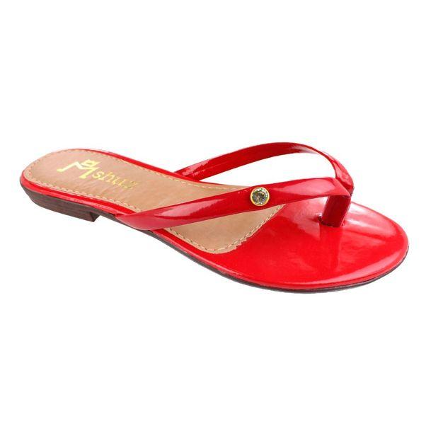 Tamanco-M-Shuz-Bright-Red-Feminino