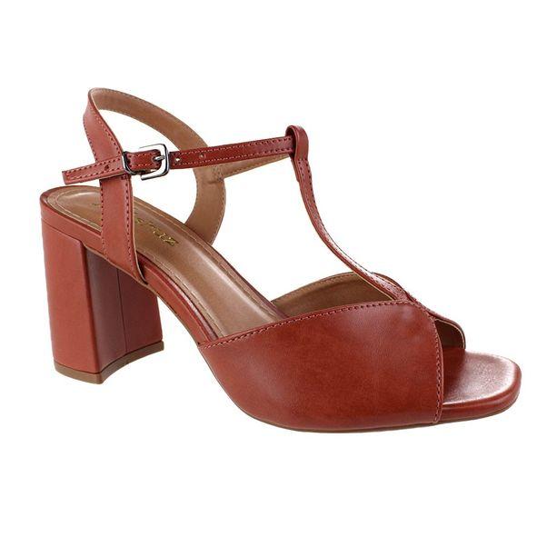 Sandalia-Salto-Alto-M-Shuz-Grandiose-Brown