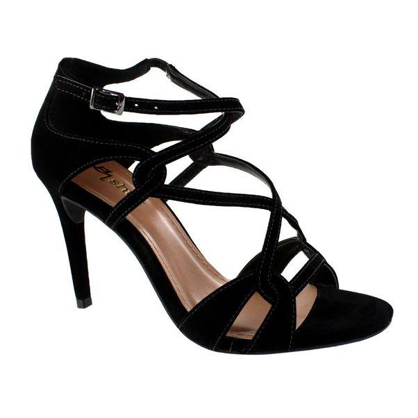 Sandalia-Salto-Alto-M-Shuz-Refined-Black