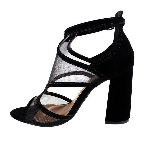 Sandalia-Salto-Alto-M-Shuz-Unstoppable-Black