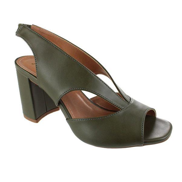Sandalia-Salto-Alto-M-Shuz-Daring-Green
