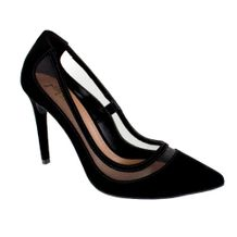 Scarpin-M-Shuz-Purity-Screen-Black-Feminino