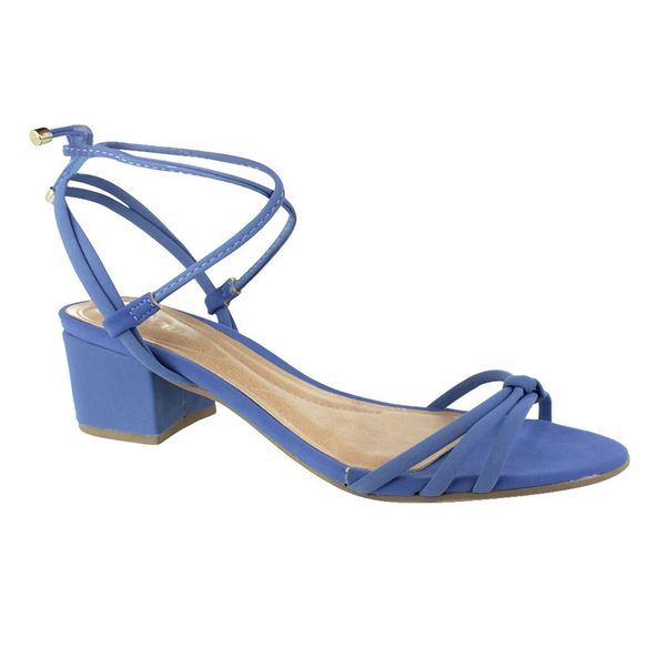 Sandalia-Salto-Baixo-M-Shuz-Safira-Azul-Claro