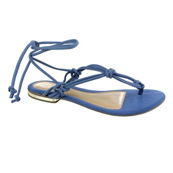 Sandalia-Rasteira-M-Shuz-Safira-Azul-Claro-