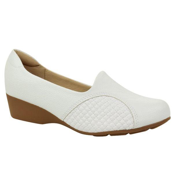 Sapato-Modare-Soft-Plus-Feminino-