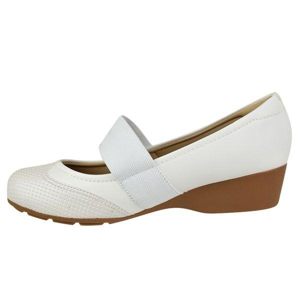 Sapato-Modare-Freedom-Feminino-