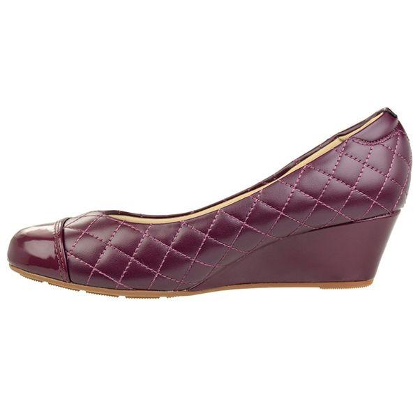 Sapato-Modare-Napa-Feminino