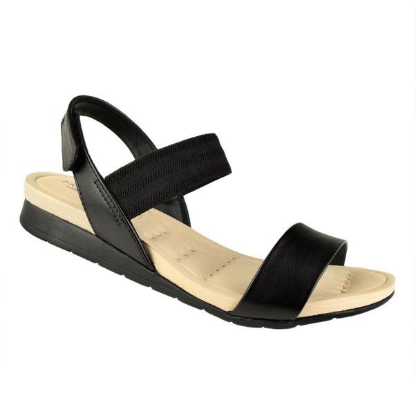 Sandalia-Modare-Feminino