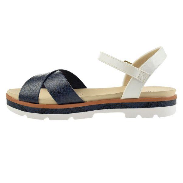Sandalia-Flatform-Modare-Ultraconforto-Feminino