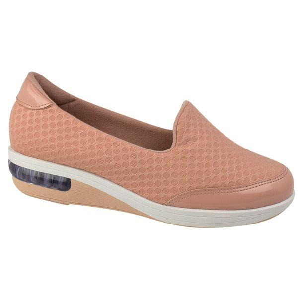 Tenis-Modare-Comfort-Rosa-Feminino