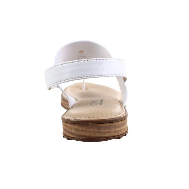 Sandalia-Rasteira-Modare-Sense-Flex-Branco