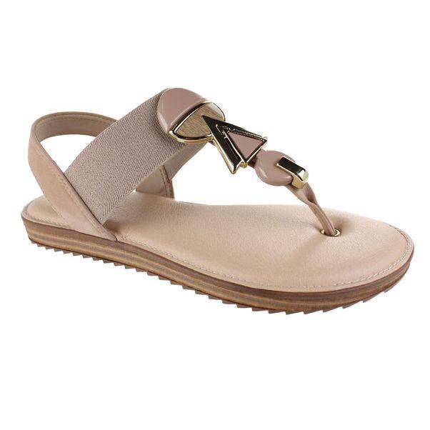 Sandalia-Rasteira-Modare-Glam-Bege