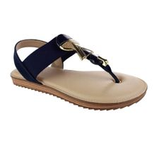 Sandalia-Rasteira-Modare-Glam-Marinho
