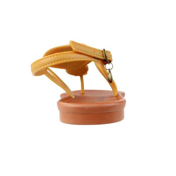 Sandalia-Rasteira-Grendha-Ivete-Sangalo-Amarelo