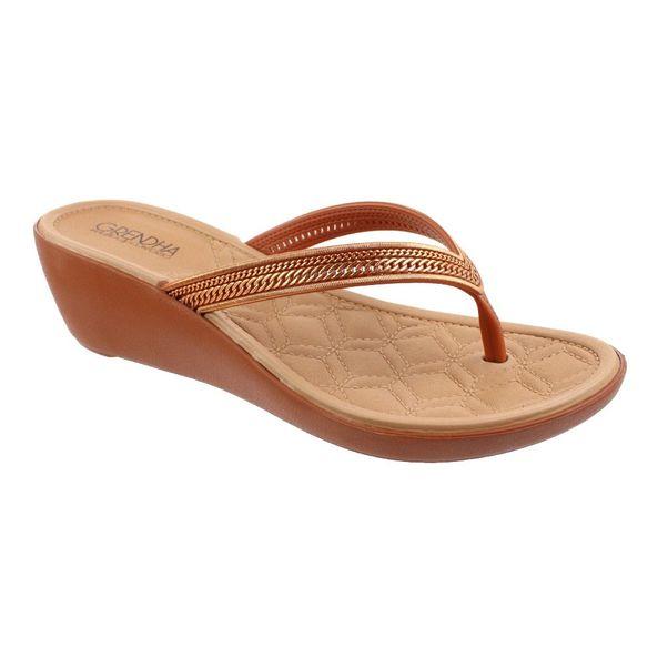 Tamanco-Grendha-Pitanga-Light-Gold-Brown