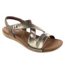Sandalia-Usaflex-Malibu-Dourado-Feminino