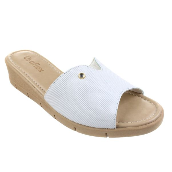 Tamanco-Usaflex-Laiana-Branco-Feminino