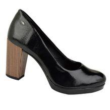 Sapato-Dakota-Salto-Alto-Verniz-Feminino