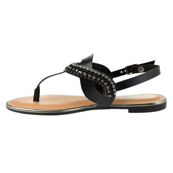 Sandalia-Rasteira-Dakota-Feminino