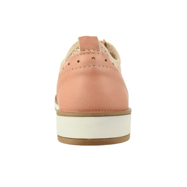 Sapato-Oxford-Dakota-Lagosta-Feminino